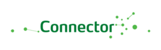 Connector Sticky Logo