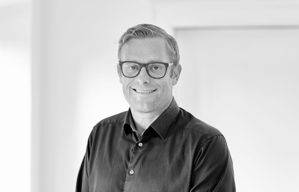 Anders Dyhr